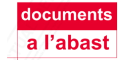 Documents a l'Abast